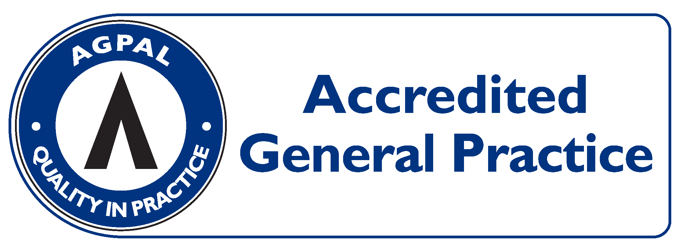 Accredited-General-Practice-